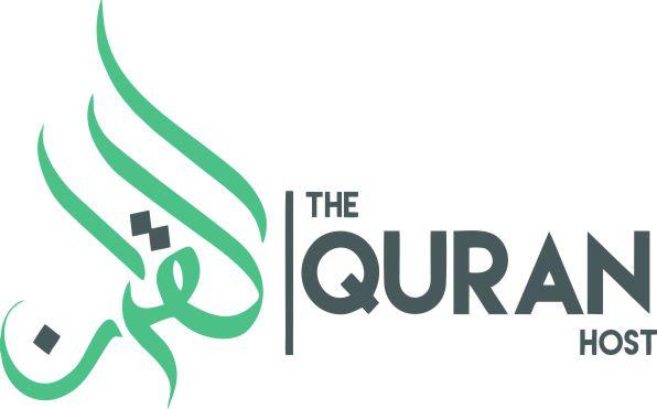 The Quran Host